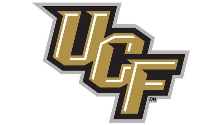 ucf-logo.jpg