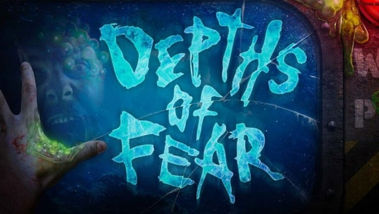 33f60264-universal orlando resort_depths of fear halloween horror nights haunted house_052119_1558459561636.png.jpg