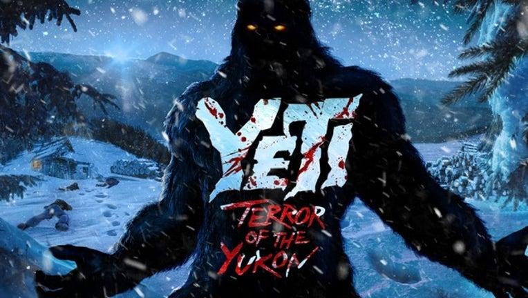 a69eb77f-universal orlando resort_yeti terror of the yukon halloween horror nights hhn_062419_1561391308594.png.jpg