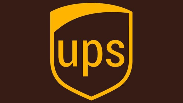 a11b6225-ups-logo_1444256735547.jpg