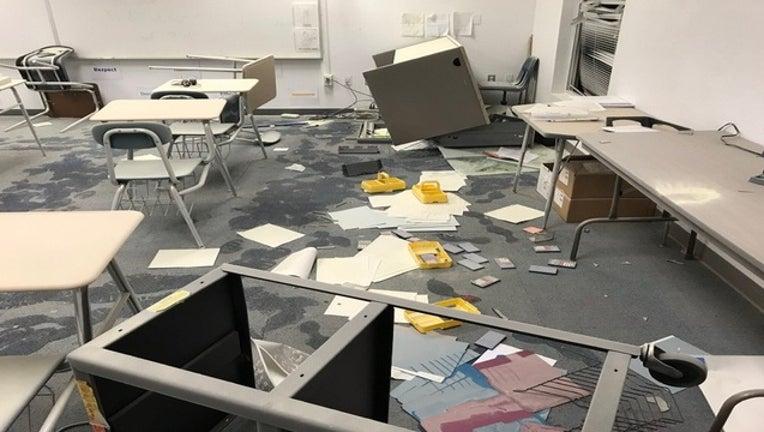cee1f6b8-vandalized_classroom_1547235982764.jpg