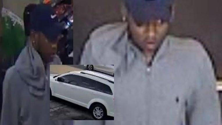 afb47e93-vehicle burglary suspect_1546455163523.png.jpg