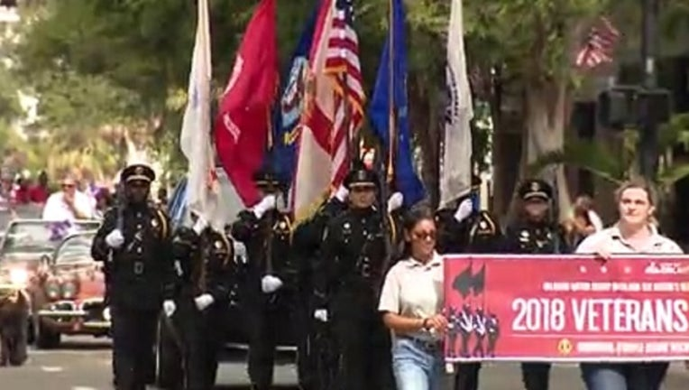 41c9f52f-veterans day parade_1541893715260.jpg.jpg