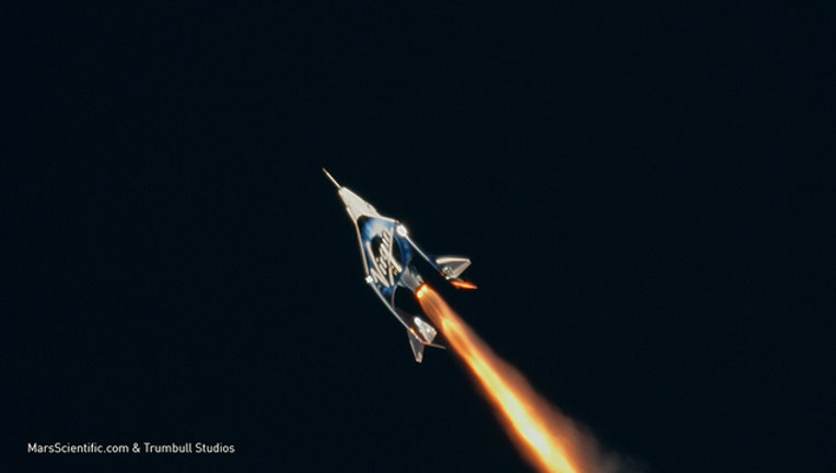407efc2d-virgin-galactic-first-space-flight_1544834596252.jpg
