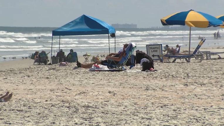 1fd61519-volusia-beaches_1539911671062.jpg