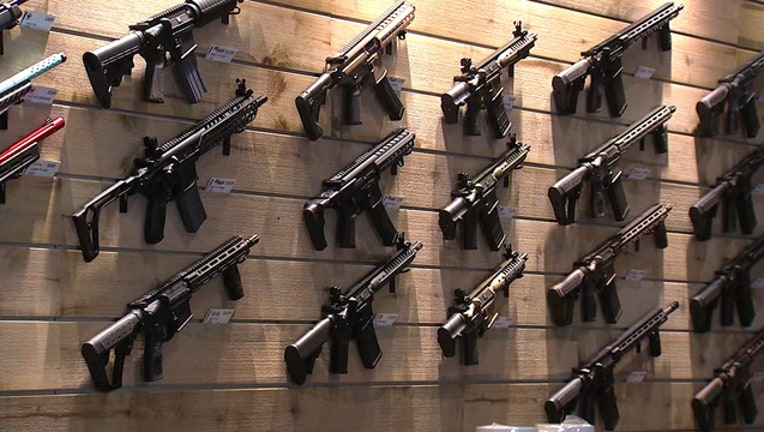 6755efbc-volusia-gun-sales_1520031169825.jpg