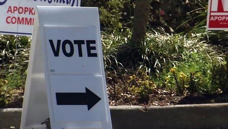 voting-vote-election_1458081446639.jpg