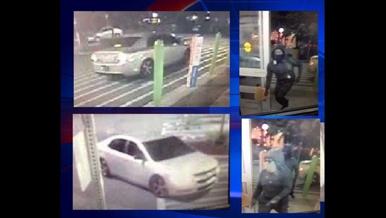 214b53d6-walmart suspects_1501506395438.jpg
