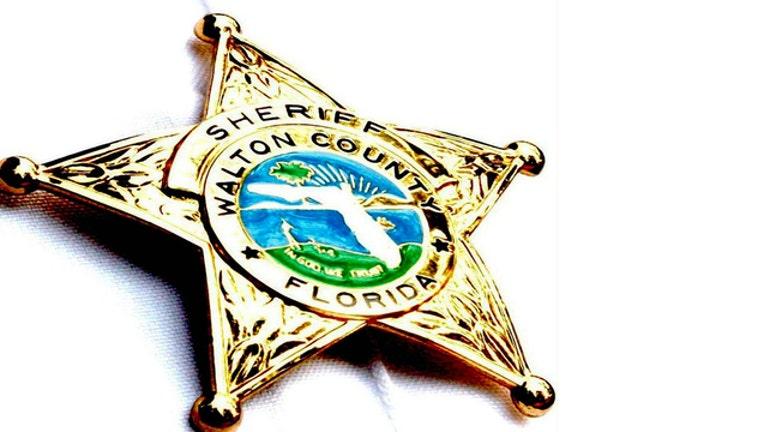538c3466-walton-county-sheriff_1549588323145.jpg