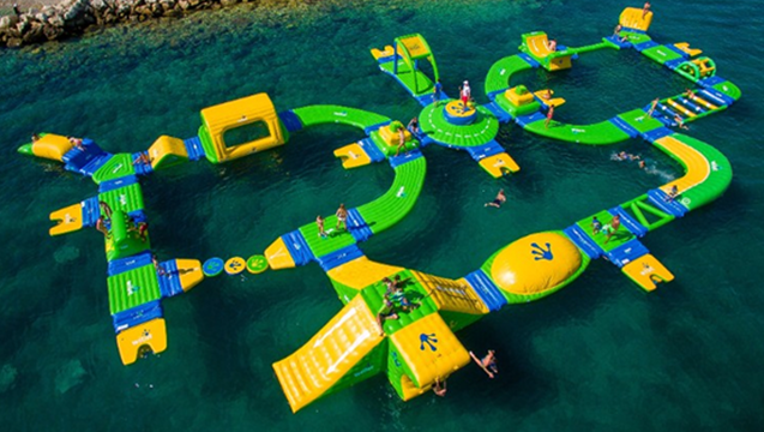 bbe642f0-Aktion Parks Orlando Watersports Complex