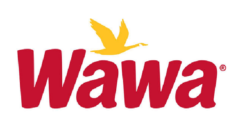 ae466a7b-wawa logo ap_1469999647745-401096.png