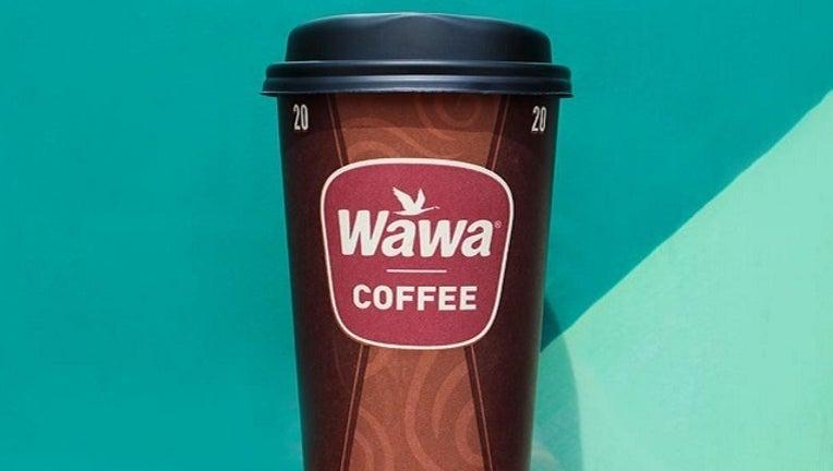 e04d2b62-wawa_coffee_092717_1506523206874-401096.jpg