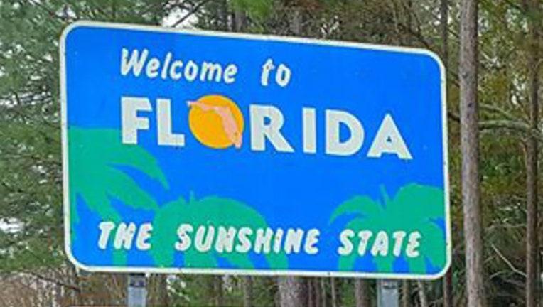 welcome to florida sign_1553196959173.jpg-401385.jpg