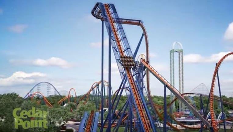 afea8350-cedar-point-coaster-404023