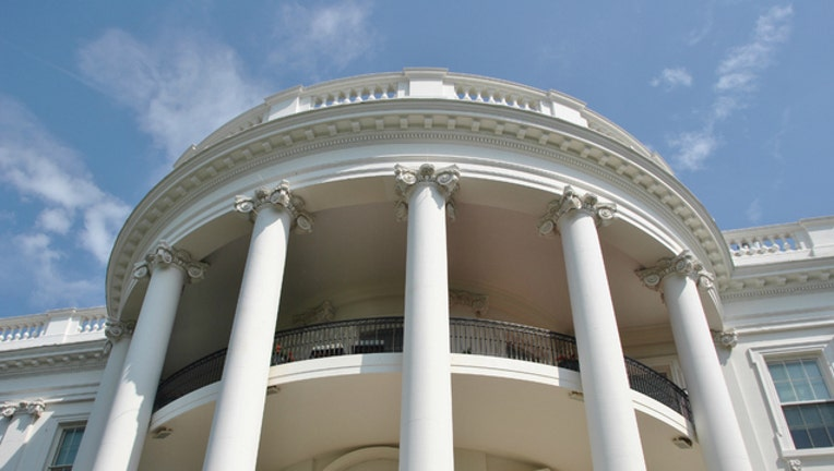 57c38dcb-white-house_1460840511928-404023.jpg