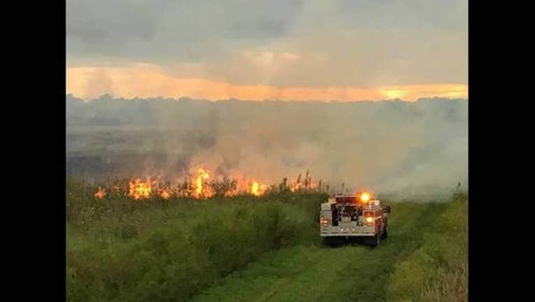 08b28e74-wildfire_1500643008963.jpg