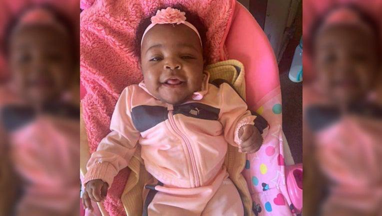 wjbk-baby abducted detroit-122618_1545839081167.jpg-65880-65880.jpg