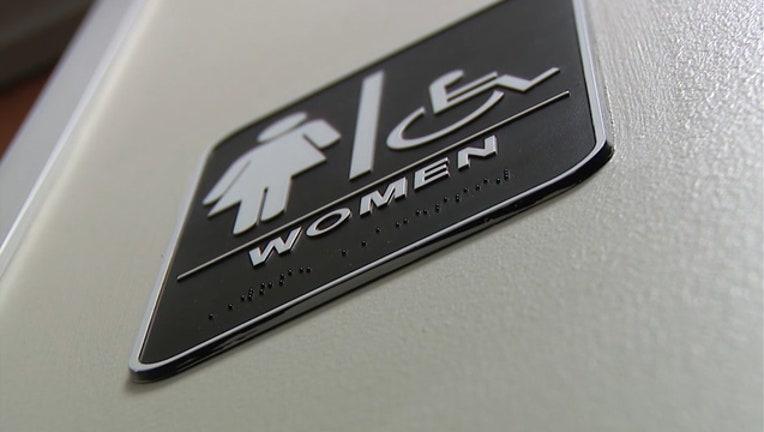 873d422d-women-bathroom_1549422494833.jpg