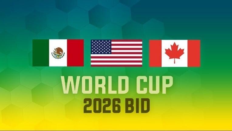 2b6a1198-world cup bid_1528887541910.png_5660614_ver1.0_640_360_1528897979440.jpg.jpg