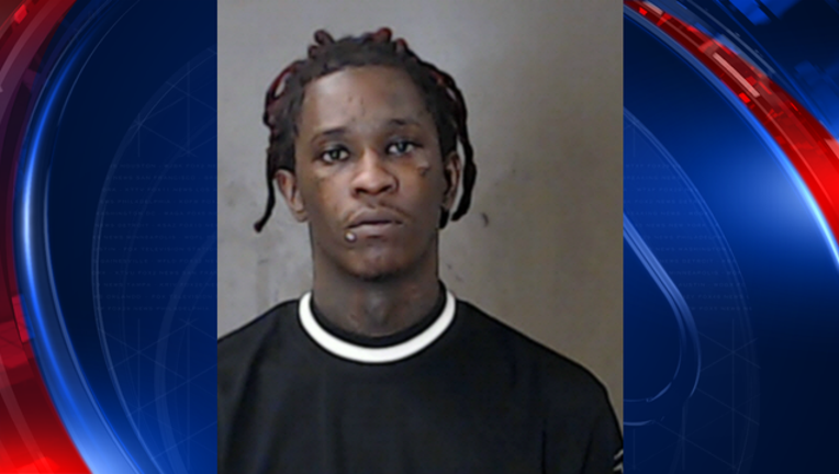 3c52d424-young thug_1506539426312-404959.png