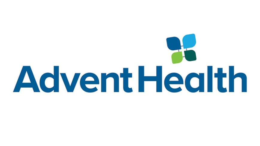 AdventHealth House Calls: Diabetes Awareness Month