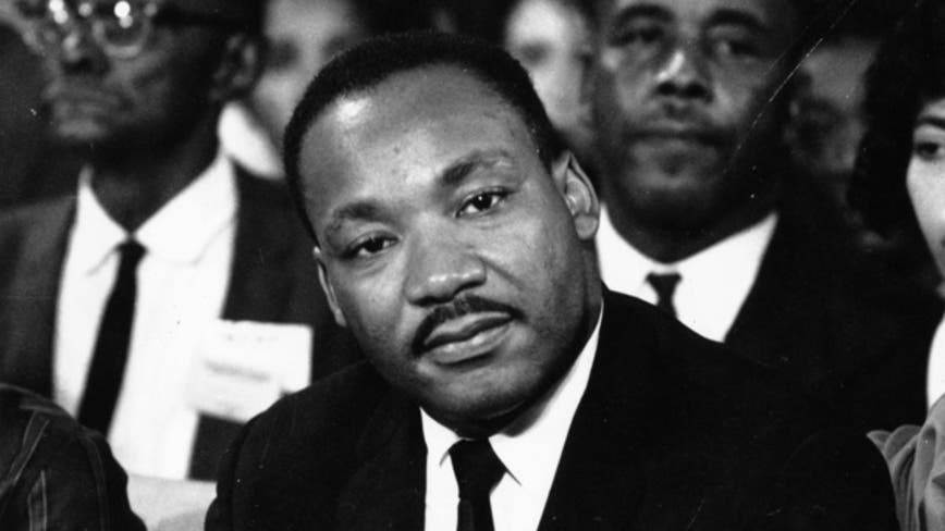 Central Florida unites to honor legacy of Dr. Martin Luther King Jr.