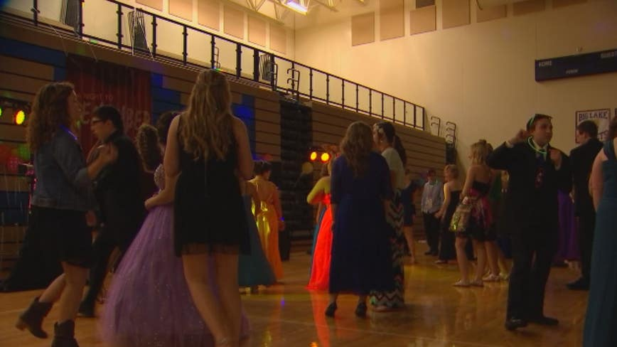 New dates planned for senior dance, graduation ceremonies at Seminole County schools