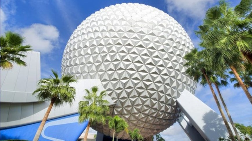 There will be no cultural representatives at Epcot's World Showcase when the park reopens