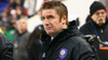 Orlando City Soccer Club parts way with Head Coach James O'Connor