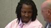 Opening statements begin in murder trial of Markeith Loyd