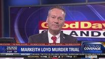 Local attorney breaks down the Markeith Loyd murder trial