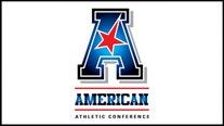 Memphis, Houston share top spot in AAC preseason hoops poll