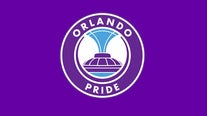 Orlando Pride withdrawing from NWSL Challenge Cup after players, staff test positive for COVID-19