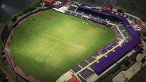 Orlando City SC to expand presence in Osceola County