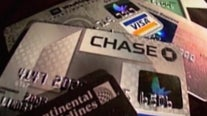 Better Business Bureau gives tips on how you can protect your bank card information