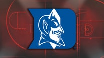 Duke picked to win ACC; Nwora voted preseason player of year