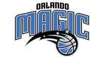 Orlando Magic receive county permission to test players/staff for coronavirus