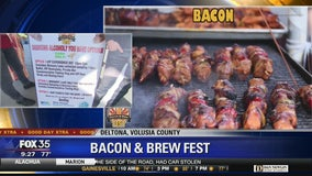 Bacon & Brew Fest preview