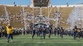 California to let college athletes make money, defying NCAA