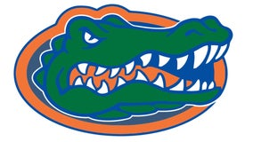 Florida Gators to avoid another 'Cocktail Party' hangover