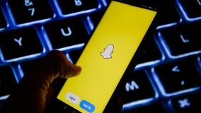 South Carolina boy, 11, drove 200 miles to meet stranger from Snapchat, police say
