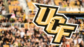 UCF Football to face off against Boise State, BYU