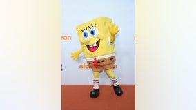SpongeBob' is a 'violent,' 'racist' colonizer, says University of Washington professor