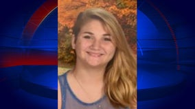 Clermont police say missing teen was found safe