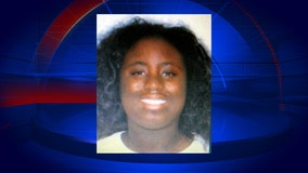 Palm Bay woman missing, considered endangered