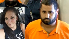 Man accused of killing Florida mother Nicole Montalvo to stay in jail because of probation charge