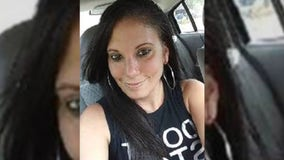 Online petition in memory of Nicole Montalvo gathering strong support for domestic violence victims