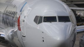 American Airlines pushes back expected return of its Boeing 737 Max planes to January