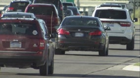 Florida sets up second highway checkpoint amid COVID-19 outbreak