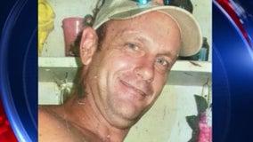 Girlfriend of man killed by Lake County deputies speaks out